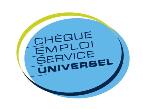 paiement par chèque emploi service
